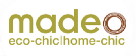 logo-madeo-home-site-1.png