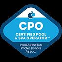 PHTA-19-CPO-Cert-Logo-300.png