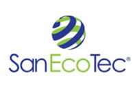 SanEcoTec logo 2.jpg