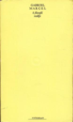 big_k-filosofii-nadeje-218712.jpg