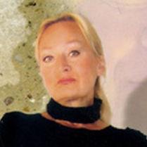 Marcela Mlynářová .jpg