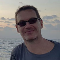 Petr Mandík .jpg