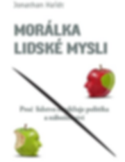 moralka_book.png