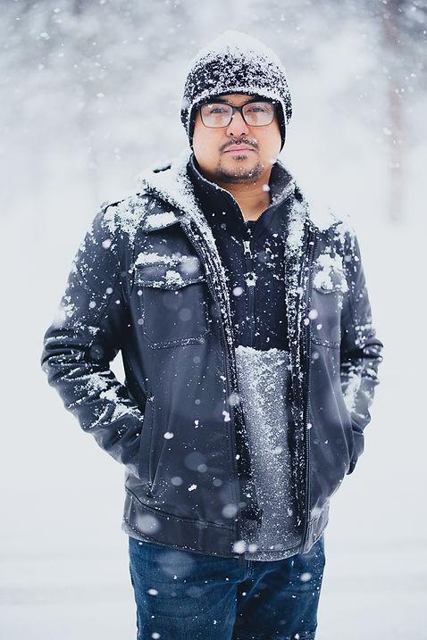 snowstormjanuary2021-5.jpg