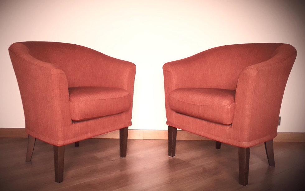 Spazio SoStare_chairs
