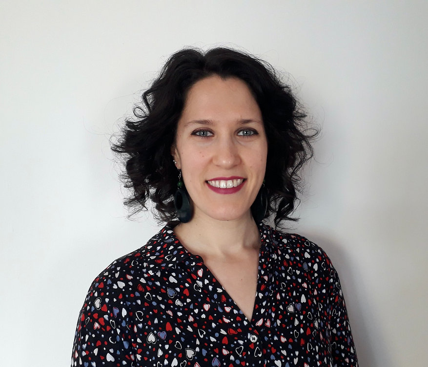 Psicoterapeuta Sara Basso-Moro 2.jpeg