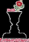 Logo Bodoni FLF_trasparente.png