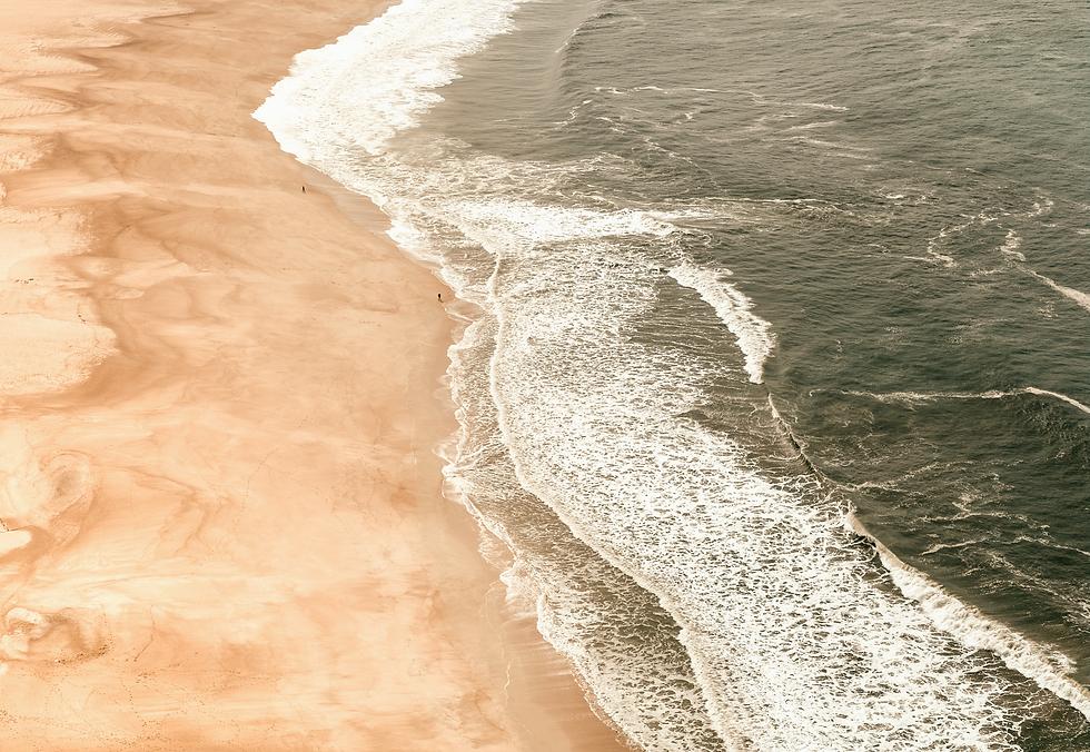 Spazio SoStare_shore