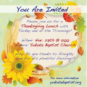 thanksgiving-inviteweb.jpg