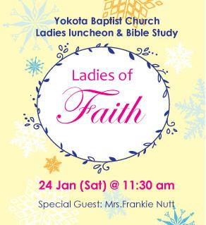 ladies-of-faith-web.jpg