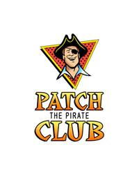 patchweb.jpg