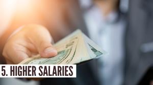 cfa-higher-salaries