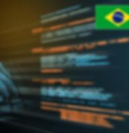 pf BRAZIL-min.png