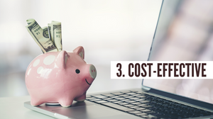 cfa-cost-effective