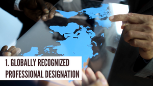 cfa-professional-designation