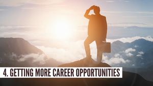 cfa-career-opportunities