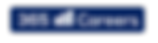 365 careers logo.png