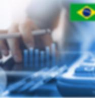 s BRAZIL-min.png