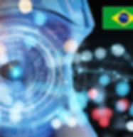 ds_brazil.jpg