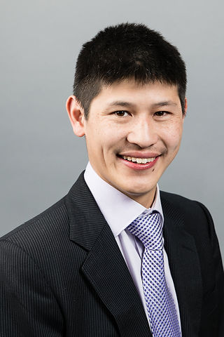 Kevin Cheung.jpg