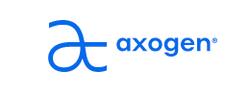 Axogen.png
