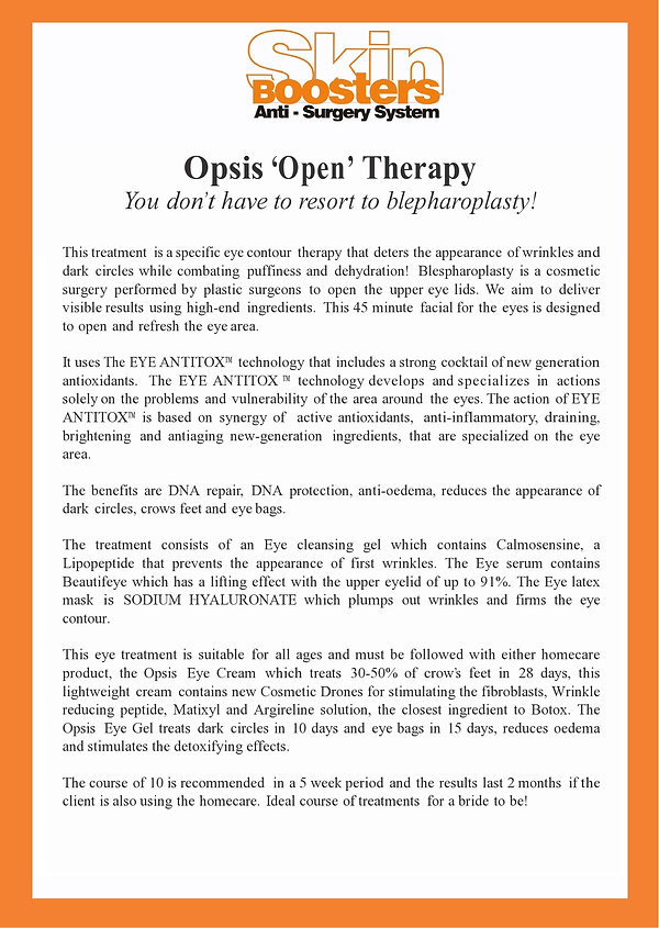 Opsis Stockists Information-page0001.jpg