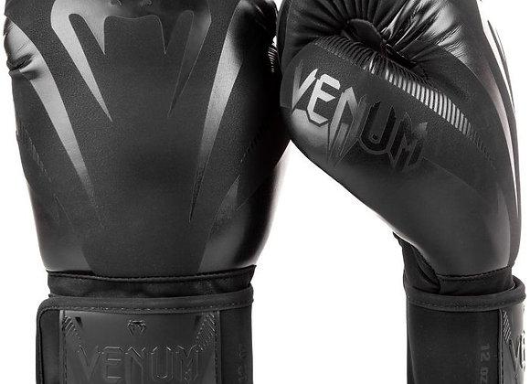 Gants de boxe Venum Impact