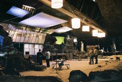 Les Atomes ne meurent jamais-Studio 0008