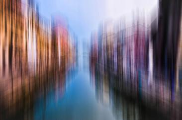 Milan ©Arnaud Dubois