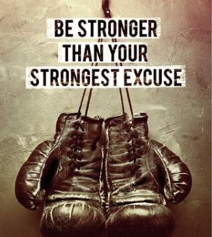 Pourquoi la boxe est le sport qu'il vous faut?
