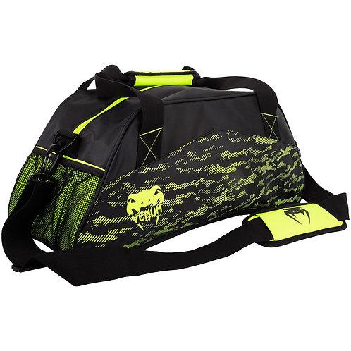 sac de sport camoline