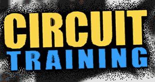 Brûler des calories avec le Circuit Training