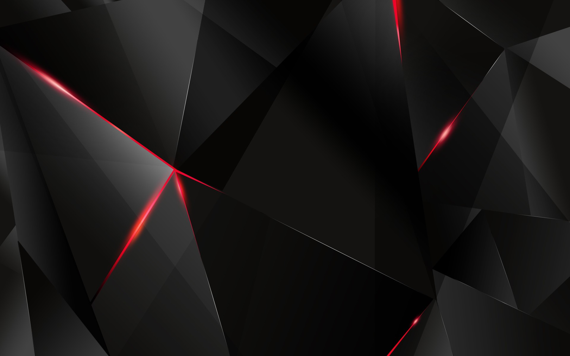 ws_Abstract_Dark_Geometry_1920x1200.jpg