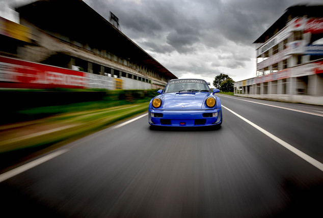 RWB ©ThomasCortesi
