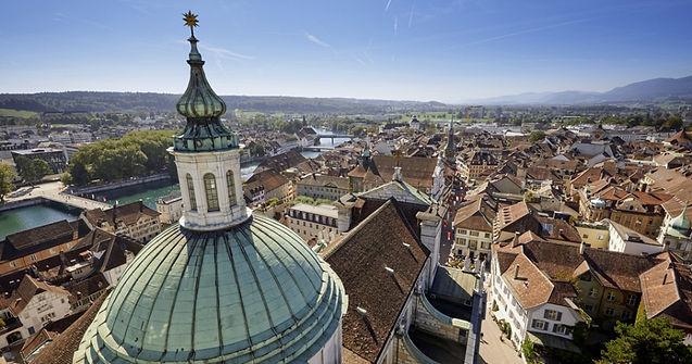 entdecken_stadte_kultur_St._Ursen_Kathedrale_Turm__Solothurn_Tourismus_Tino_Zurbrugg.jpg