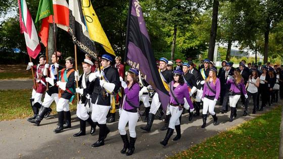 Solothurner Verbindungstag 2013