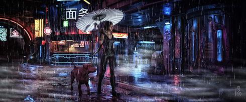 The Streets of Rain 01 3840.jpg