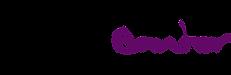 Bespoke banter logo.png
