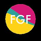 FGF LOGO 2-01 copy.png