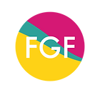 FGF LOGO 2-01 copy.png