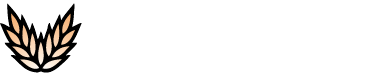 Valley Logo - website.png
