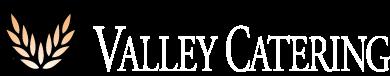 Valley Logo - website.png