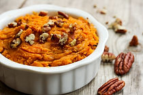 Mashed Sweet Potatoes with Pecans.jpg