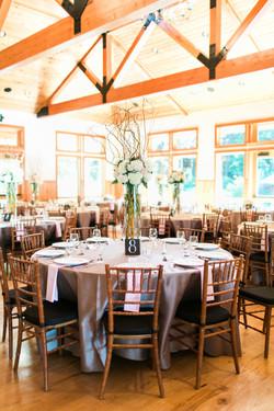 catering wedding paradise springs sweetlife