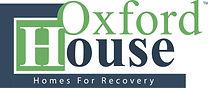 oxford-logo-new.jpg
