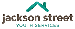 jackson street youth services.png