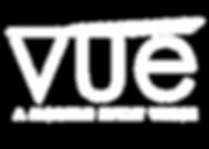 Vue-Logo-White-2014_Transparent-BG.png