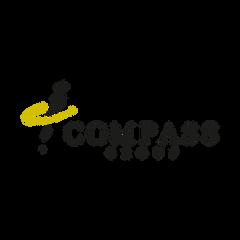 ERE-CONSEILS_LOGOS_CLIENTS_0005_Compass-