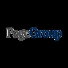 ERE-CONSEILS_LOGOS_CLIENTS_0002_PageGrou