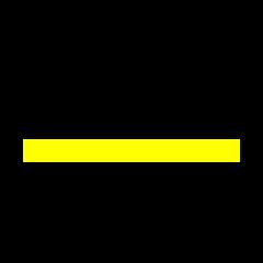 ERE-CONSEILS_LOGOS_CLIENTS_0010_Karcher-